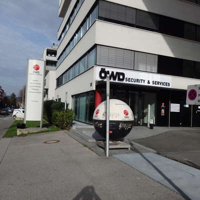 OWDSalzburg.JPG